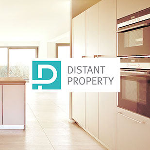 Distant-property